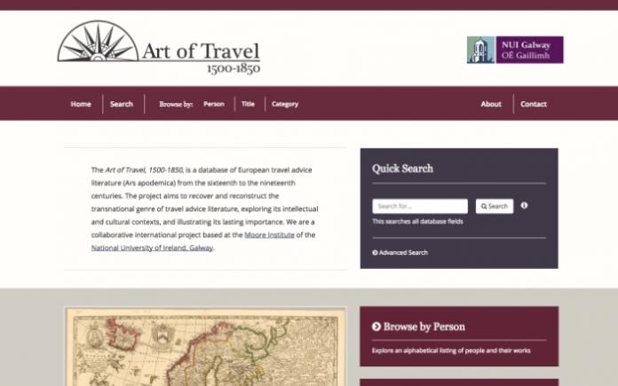 National Travel Associates Llc Carson City Nv