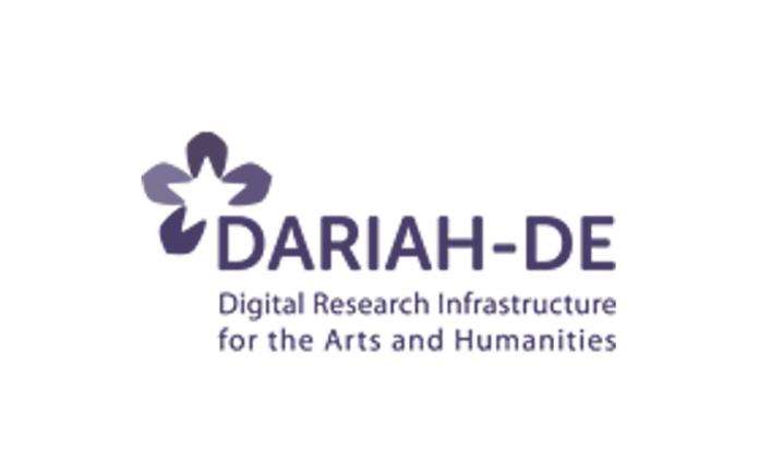 Dariah