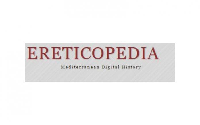 ereticopedia