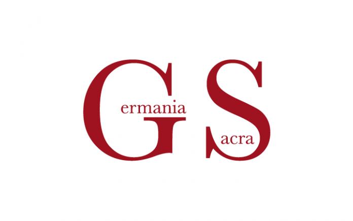 Germania Sacra