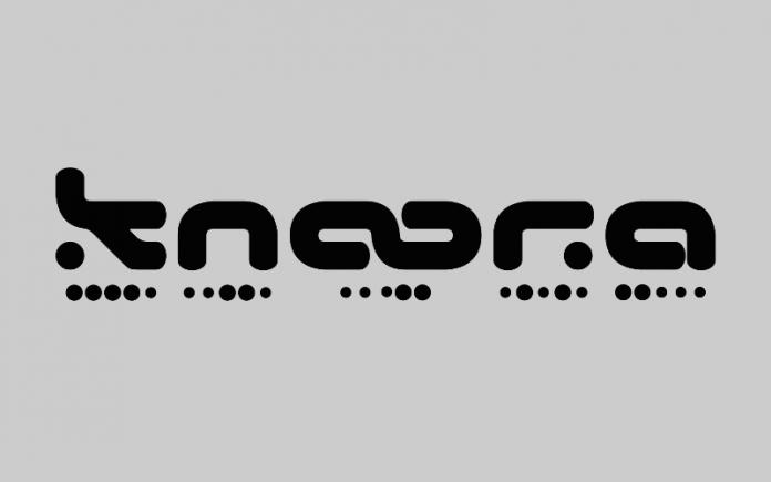 knora logo