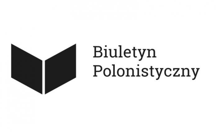 Polish Literature Newsletter