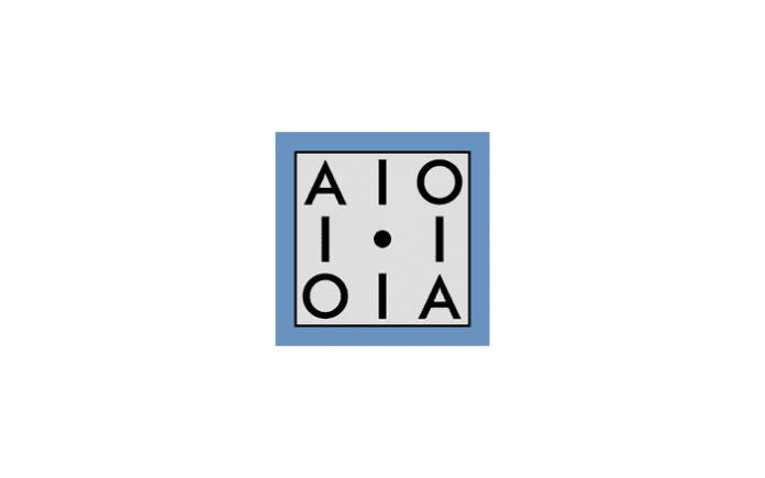 Logo AIO