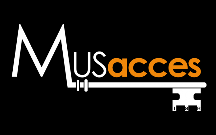 musacces