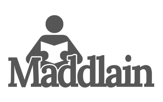maddlain
