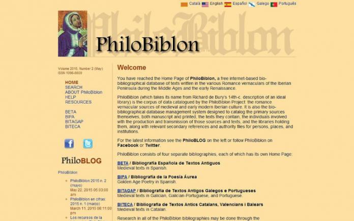 philobilon
