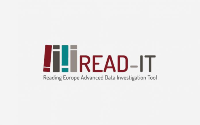 readit logo