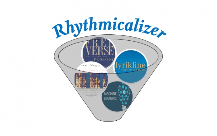 rhythmicalizer