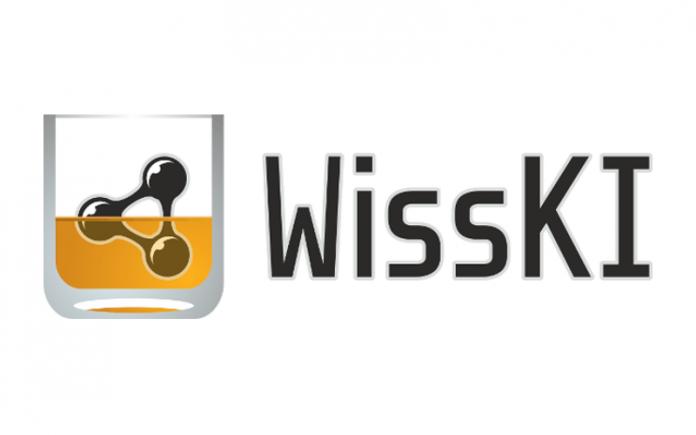 WissKI
