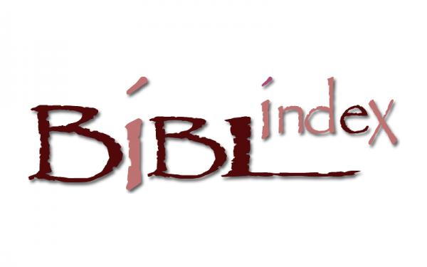 biblindex