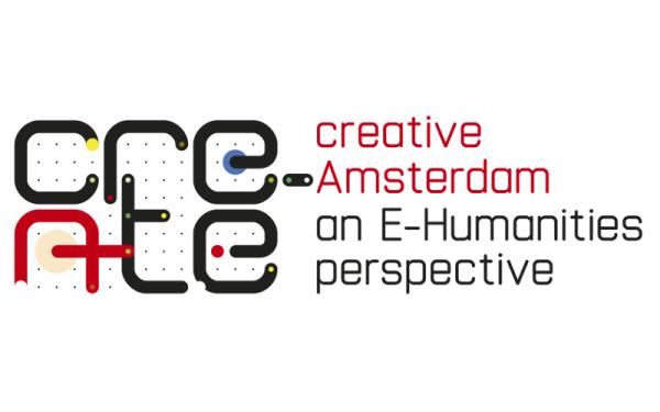 creative amsterdam