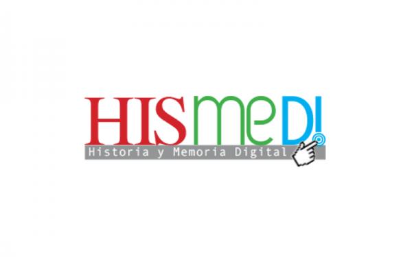 historia y memoria histórica online