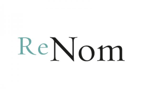 ReNom