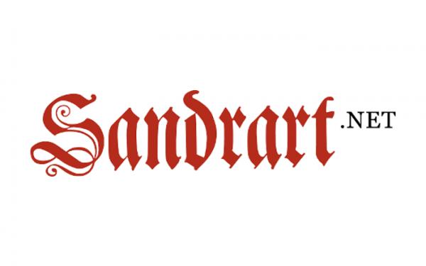 sandrart