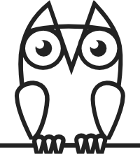 EADH logo
